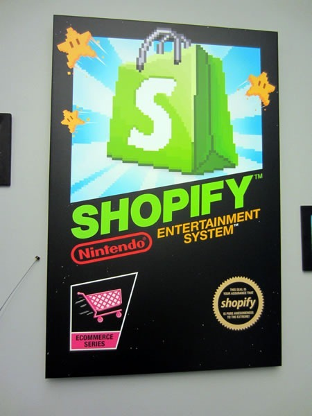 shopify office 7