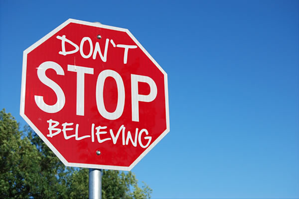 http://www.globalnerdy.com/wordpress/wp-content/uploads/2012/06/dont-stop-believing.jpg