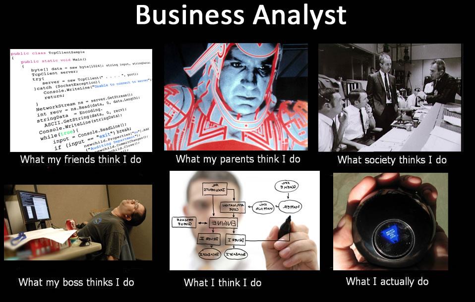 nokia business analysis