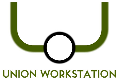 union workstation