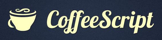 coffescript