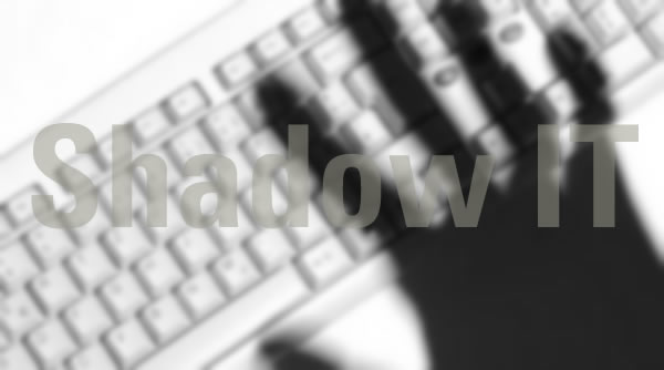 shadow-it