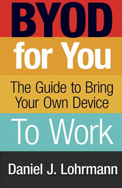 byod for you cover