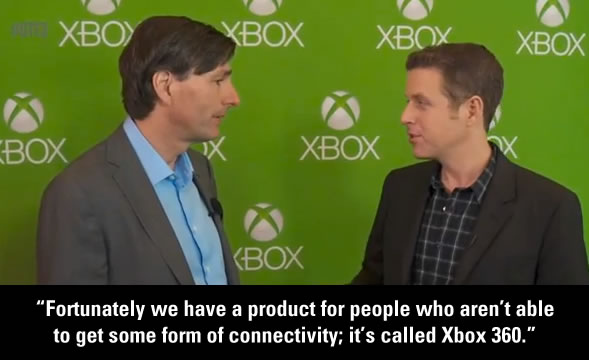 its called xbox 360
