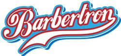 barbertron