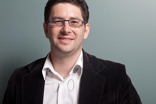 Paul Laberge