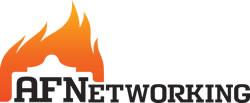AFNetworking logo