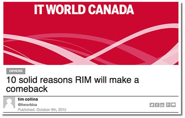 10 solid reasons rim will make a comeback