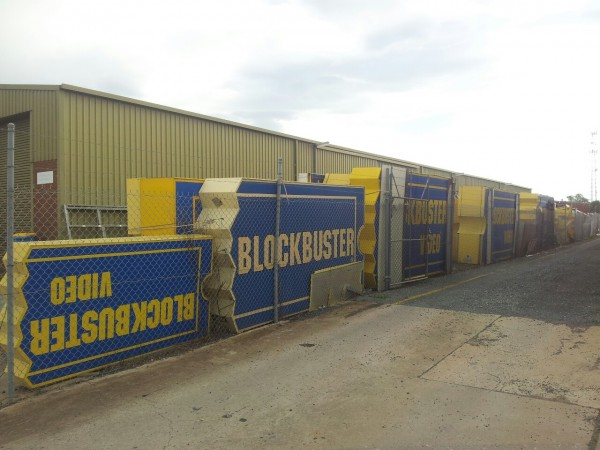blockbuster_remains