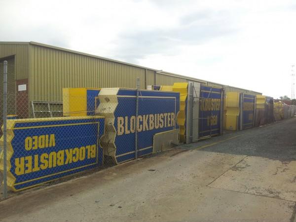 blockbuster_remains