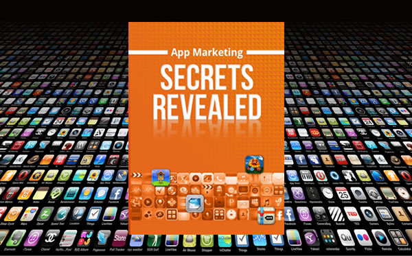 app marketing secrets revealed