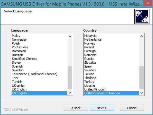 How I Set Up My Windows 8 System for Android Development [Updated