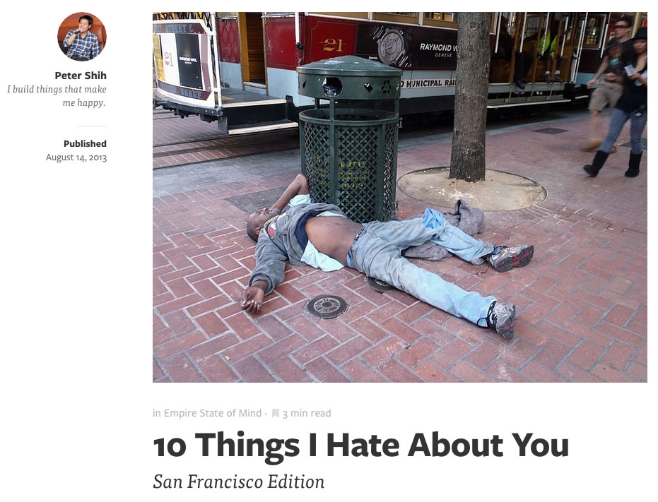 peter shih - 10 things i hate about you