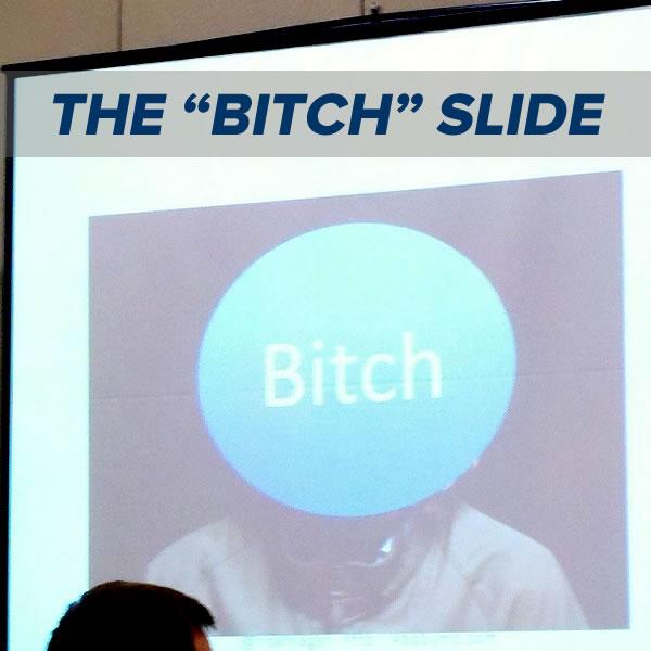 noah kagan bitch slide