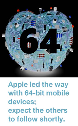 64-bit (1)