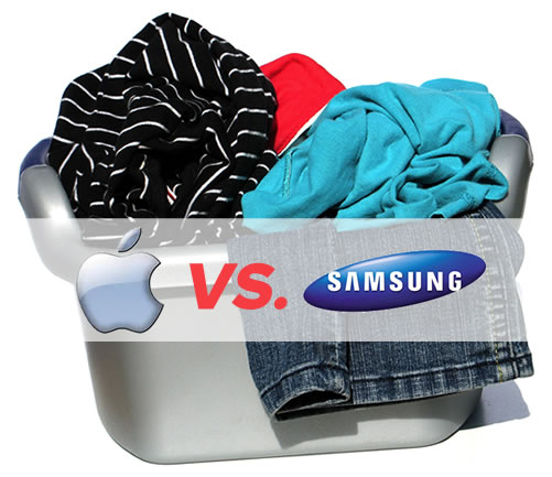 apple vs samsung 2