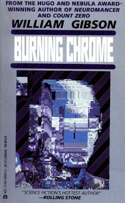 burning-chrome