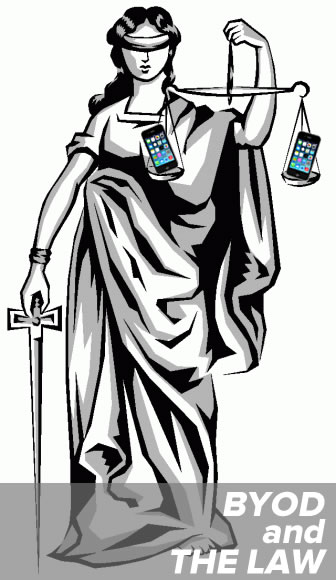 byod-and-the-law