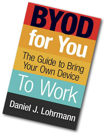byod-for-you