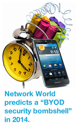 byod-security-bombshell