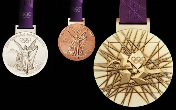 gold-silver-bronze-medals