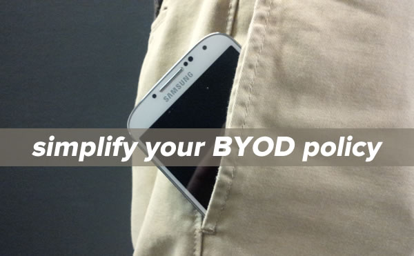 simplify-your-byod-policy
