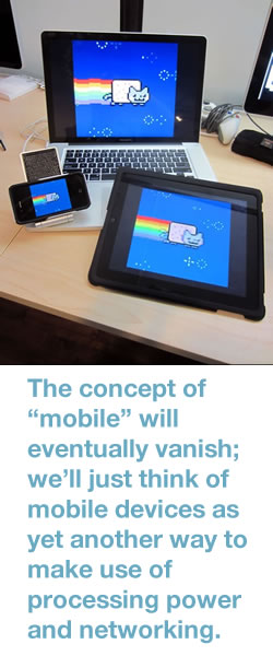 the-concept-of-mobile