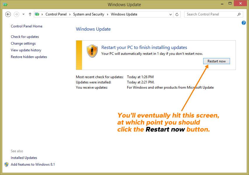 windows update 08