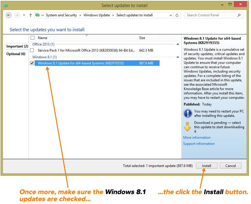 windows update 09
