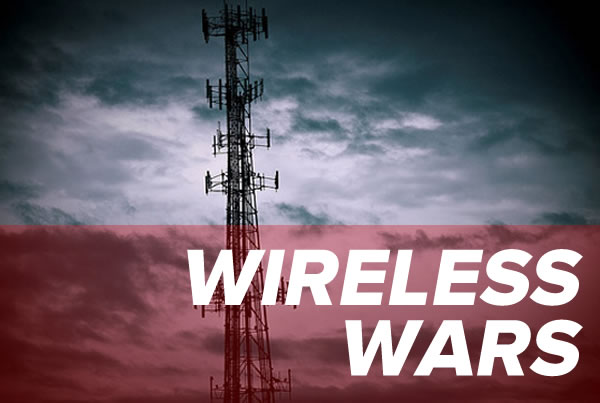 wireless-wars