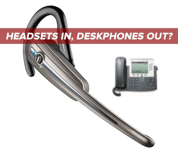 headsets in deskphones out 2