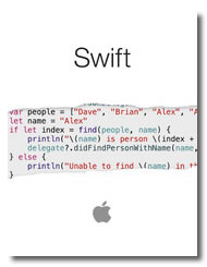 swift ibook
