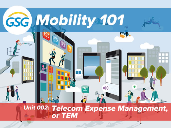 mobility 101 tem title card