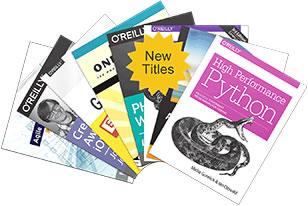 oreilly programming books