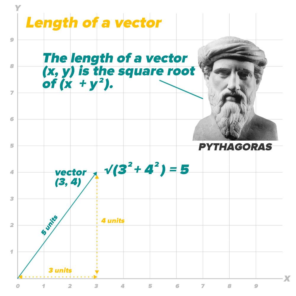 vector 6