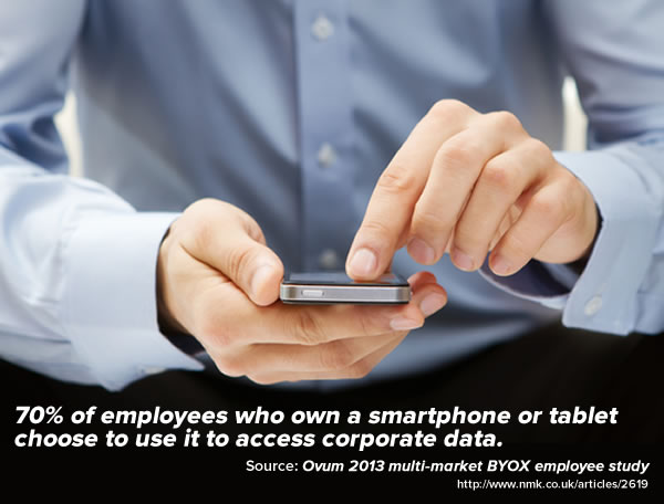 70-percent-of-employees