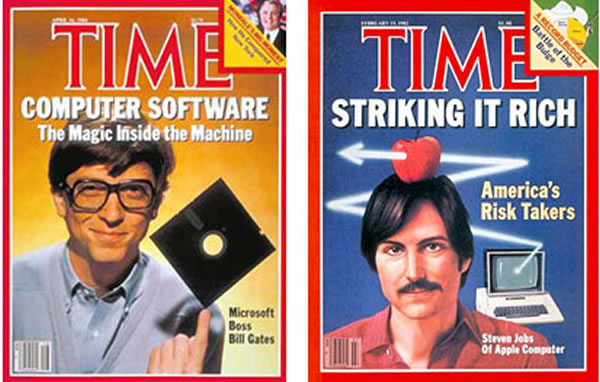 gates jobs time covers