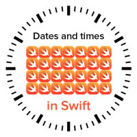 dates and times in swift - small