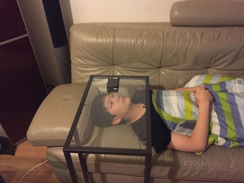future mobile developer