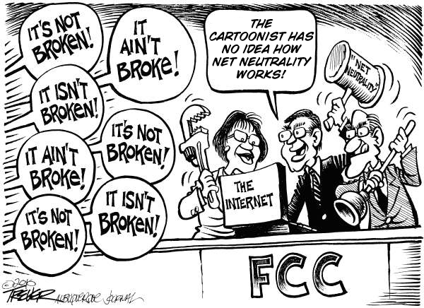 fixed net neutrality cartoon 4