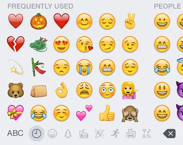 emoji-light