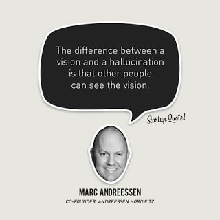 marc andreessen - vision and hallucination