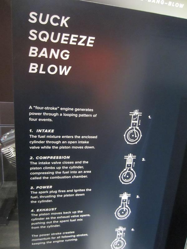 suck squeeze bang blow