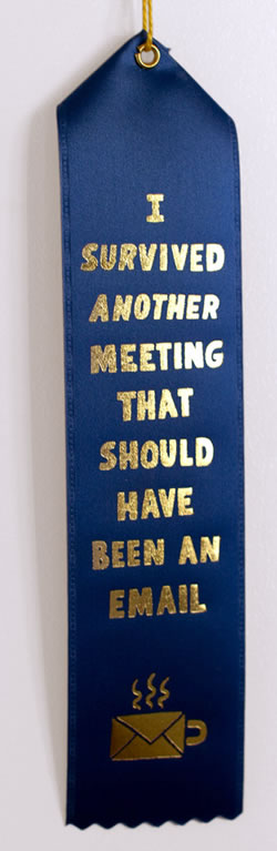 meeting-should-have-been-an-email-ribbon