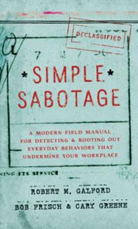simple-sabotage