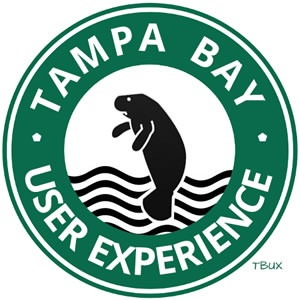 tampa bay user experience