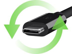 usb-c plug