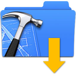 xcode download