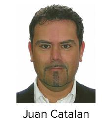 juan catalan