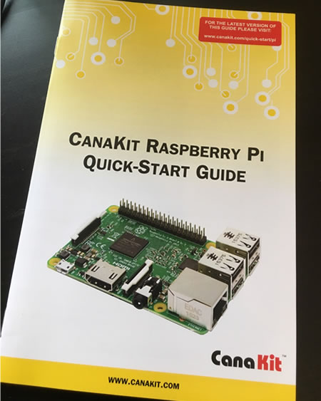 raspberry pi 11